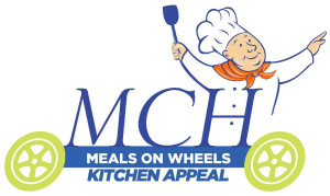 KitchenAppeal_logo